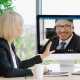 Can You Interview Effectively Online